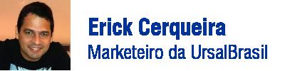 Erick Cerqueira