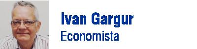 Ivan Gargur